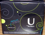 UbyKotex Heavy Flow Pad (3)