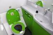 Stock-photo-15643861-toilet-in-the-plane